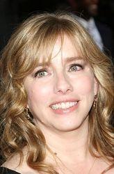 Lisa Roberts Gillan. (Lisa Roberts, 1-1-1965, Decatur).