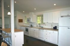 House vacation rental in Pacific Beach from VRBO.com! #vacation #rental #travel #vrbo