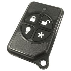 GE CADDX NX470 WIRELESS NETWORX 4-BUTTON KEYFOB by GE Caddx. $35.99. These small, powerful touchpads provide convenient portable control over security system, lights, panic, and garage door functions of your security system. Features -Light control capability -Auxiliary panic button -Key chain ring included