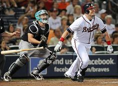 March 19, 2012    Menasha's Eric Hinske good fit as role player, mentor with Atlanta Braves    http://www.postcrescent.com/article/20120319/APC0206/203190490/Menasha-s-Eric-Hinske-good-fit-as-role-player-mentor-with-Atlanta-Braves?odyssey=tab|mostpopular|text|FRONTPAGE