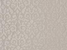Tessuto da tappezzeria damascato MY FAIR LADY by Aldeco, Interior Fabrics