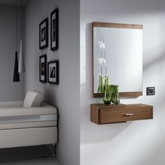 10 Natural Clever Hacks: Oval Wall Mirror Diy wall mirror with storage woods.Bedroom Wall Mirror Diy wall mirror collage home decor. Wall Mirrors With Storage, Wall Mirrors Entryway, White Wall Mirrors, Lighted Wall Mirror, Rustic Wall Mirrors, Contemporary Wall Mirrors, Living Room Mirrors, Round Wall Mirror, Mirror Bedroom