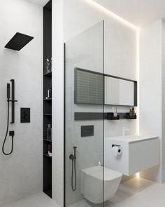 Bathroom Lighting, Mirror, Bathroom Light Fittings, Bathroom Vanity Lighting, Mirrors