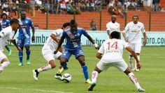 Emelec vs Liga de Quito en vivo 30 julio 2017 hoy - Ver partido Emelec vs Liga de Quito en vivo 30 de julio del 2017 por la Primera A Ecuador. Resultados horarios canales de tv que transmiten en tu país.