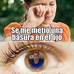Where stories live Spanish Memes, Youtubers, Lol, Funny, Instagram Posts, Netflix, Random, Music, Photography