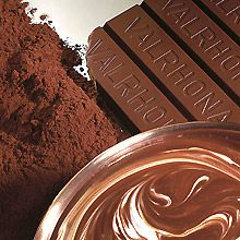 Date Idea:  Go to a chocolate making class and create your own chocolate together!