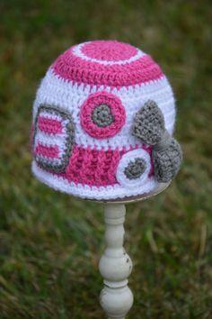 https://www.etsy.com/listing/205902216/r2d2-or-r2kt-star-wars-crochet-hat?ga_order=most_relevant