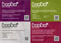 beeba.pl to nie tylko fotobudka;)