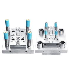 Huisoelec Limited can provide China OEM c type hook progressive die and shield cover tool if you have interested in shield cover die supplier. Plastic Components, Computer Equipment, Precision Tools, Mould Design, Electrical Appliances, Dongguan, Metal Stamping, Cnc, Digital Camera