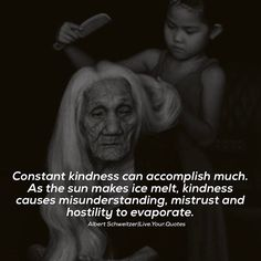 You cannot do a kindness too soon for you never know how soon it will be too late.           #kindness #compassion #knowledge #lovequotes #mindset #gentlemen #knowthyself #growth #motivational #instaquotes #wisdom #advice #successful #startuplife #inspirationalquotes #wordporn #sayings #positivevibesonly #passion #lifequote #positivethinking #wisewords #wordstoliveby #quotestagram #founder #lifecoach #inspirationalquotes #thought #deepthoughts