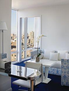 Mondrian Soho, NYC