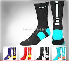 Resultado de imagen para calcetines deportivos
