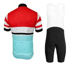 2016 Outdoor Sports Men's Short Sleeve Cycling Jersey * You can get additional details at the image link.