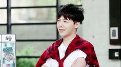 Jiyong. G-Dragon