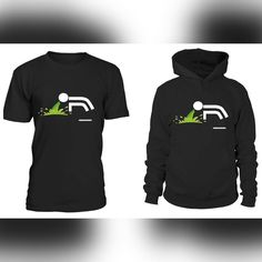 Es gibt etwas zu feiern unser erstes T-Shirt bzw. Hoodie  Ihr wollt es? => Link in Bio Wie findet ihr es? ------ #bolzplatzhelden #bundesliga #tshirt #hoodie #fashion #fashionmodel #fashioncollection #malemodel #malefashion #unisexfashion #footballshirt #footballhoodie