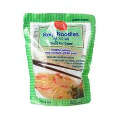 Shop Sea Tangle Noodle Company Kelp Noodles at wholesale price only at…