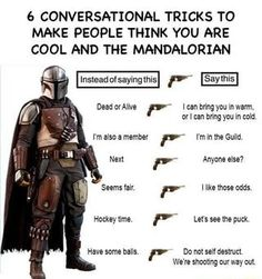 Star Wars Meme, Star Wars Clone Wars, Star Wars Facts, Star Wars Pictures, Star Wars Images, Movie Memes, Funny Memes, Nerd Memes, Hilarious
