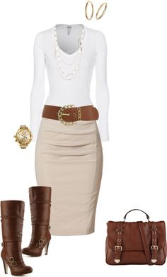 """Untitled #132"" by ohanaphoto ❤ liked on Polyvore"