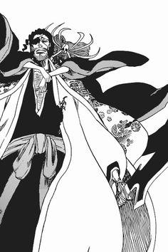 Ichigo Manga, Manga Anime, Bleach Manga, Anime Demon, Manga Art, Bleach Characters, Anime Characters, Anime Boy With Headphones, Bleach Drawing