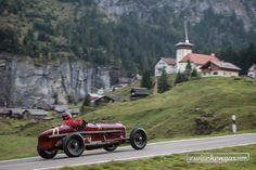 Spiel mir das Lied vom Klausen © Daniel Reinhard #Klausen #historischerBergpreis #Bergpreis #zwischengas #classiccar #classiccars #oldtimer #oldtimers #auto #car #cars #vintage #retro #classic #fahrzeug