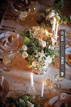 So neat! - New Wedding Themes 2016 fall-themed wedding ideas | CHECK OUT MORE FANTASTIC IDEAS FOR TASTY New Wedding Themes 2016 HERE AT WEDDINGPINS.NET | #weddingthemes2016 #weddingthemes #themes #2016 #boda #weddings #weddinginvitations #vows #tradition #nontraditional #events #forweddings #iloveweddings #romance #beauty #planners #fashion #weddingphotos #weddingpictures