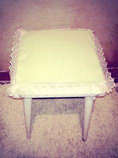 cushion for chair