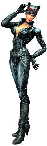 Square Enix Batman Arkham City: Play Arts Kai Catwoman Action Figure Square Enix http://www.amazon.com/dp/B008PUQJ3E/ref=cm_sw_r_pi_dp_cUSxvb13HYDQ9