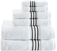 Towels & Washcloths Name And Digestion Helping Bath Sunny Towel Shower Towel Bath Towel Embroidered Embroidery Tiger Sleeping