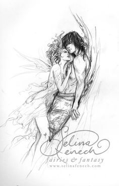 Image result for selina fenech grayscale color sheets