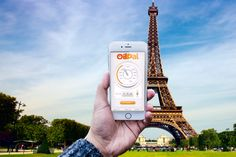 OilPal, monitor your home heating oil levels anytime, anywhere! Heating Oil, Monitor, Innovation, App, Technology, Bottle, Tech, Flask, Apps