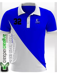 d3ce7fc9e982 40 Best Polo t shirts images