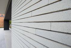 MBI BV (Project) - Woning Oostduinkerke - PhotoID #375097 - architectenweb.nl