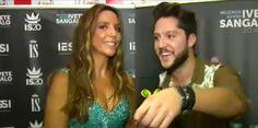 """Ivete Sangalo fala sobre """"Muriçoca"""", o hit do carnaval 2015 http://e.newsevoce.com/1CuK4Gd"""