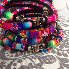 Bliss Bracelets http://www.one1earth.com/#_a_marymadalene