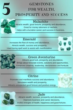 Exclusive ensured reiki for beginners hop over to here Chakra Crystals, Crystals Minerals, Crystals And Gemstones, Stones And Crystals, Gem Stones, Chakra Stones, Ice Crystals, Crystal Healing Stones, Crystal Magic