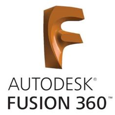 Autodesk Fusion 360 is an advanced product development platform which enables CAD, CAM and CAE tools. 3d Design Software, Cnc Software, Microsoft Windows, Cnc Steuerung, Computer Aided Manufacturing, 3d Printer Models, Fusion 360, Make Your Own, How To Make