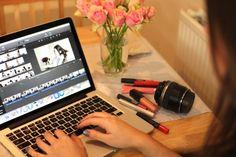 Vlogging Tips & Tricks