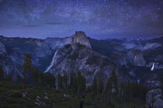 Sleepless by Peter Coskun Nature Photography on 500px