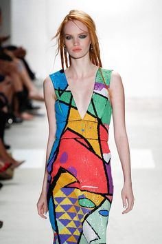 blogs.nordstrom.com fashion files 2015 09 recap_spr_2016_nicole_miller.jpg