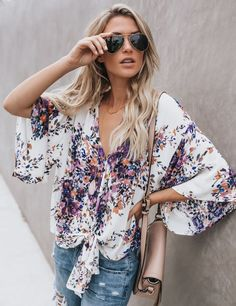 47abad14cb404e 3078 best Be Stylish 3 images on Pinterest in 2019