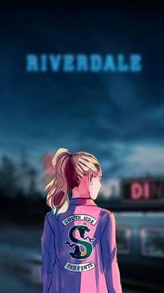 Riverdale wallpaper riverdale t riverdale wallpaper Riverdale Poster, Riverdale Series, Riverdale Netflix, Riverdale Quotes, Riverdale Betty, Bughead Riverdale, Riverdale Funny, Betty Cooper Riverdale, Riverdale Merch