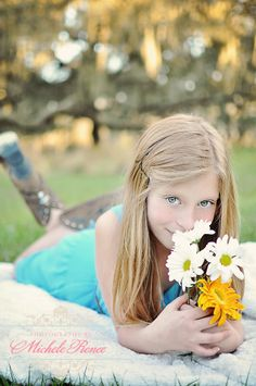 Little girl shoot. Photo shoot ideas for girls Photography by Michele Renee