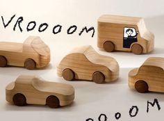 tobeus toys, toy cars, handcrafted cars, wooden toy cars, sustainably designed italian toy cars, save the children