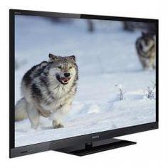 sony KDL-55EX720, sony LED TV KDL-55EX720, sony TV KDL-55EX720 INDIA, PURCHASE sony KDL-55EX720 TV, BUY sony KDL-55EX720,