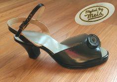 1950s-shoeseum-slingback-meis-with-shoe-clips