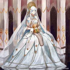 Anastasia Romanov, Anime Films, Anime Characters, Anime Oc, Manga Anime, Character Poses, Character Art, Rainbow 6 Seige, Anime Drawing Styles