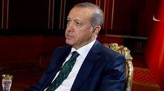 Erdoğan: Parlamentodan idam kararı çıkarsa onaylayacağım - https://www.habergaraj.com/erdogan-parlamentodan-idam-karari-cikarsa-onaylayacagim-428836.html?utm_source=Pinterest&utm_medium=Erdo%C4%9Fan%3A+Parlamentodan+idam+karar%C4%B1+%C3%A7%C4%B1karsa+onaylayaca%C4%9F%C4%B1m&utm_campaign=428836