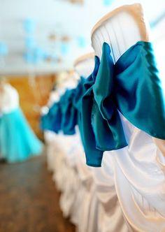 Keď svadobná hostina, tak perfektná. Table Decorations, Dinner Table Decorations