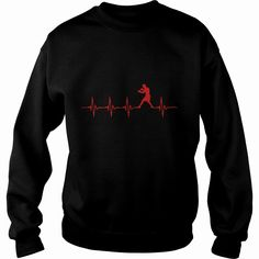 Heartbeat #Boxer, Order HERE ==> https://www.sunfrog.com/Sports/121941460-637466986.html?47759, Please tag & share with your friends who would love it, #birthdaygifts #renegadelife #jeepsafari