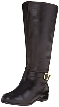 Rose Petals Women's Tessla XW Tall Boot * For more information, visit image link.